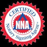 NNA Logo (1)